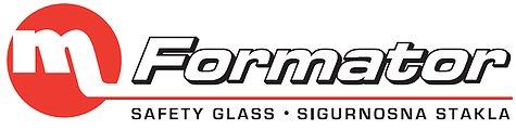 fomator-logo