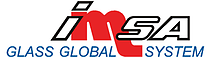 imsa-group-logo